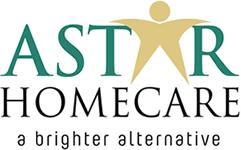 Astar Homecare