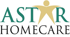 Astar Homecare Limited