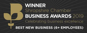 AStar-Homecare-Shropshire-Chamber-Business-Award