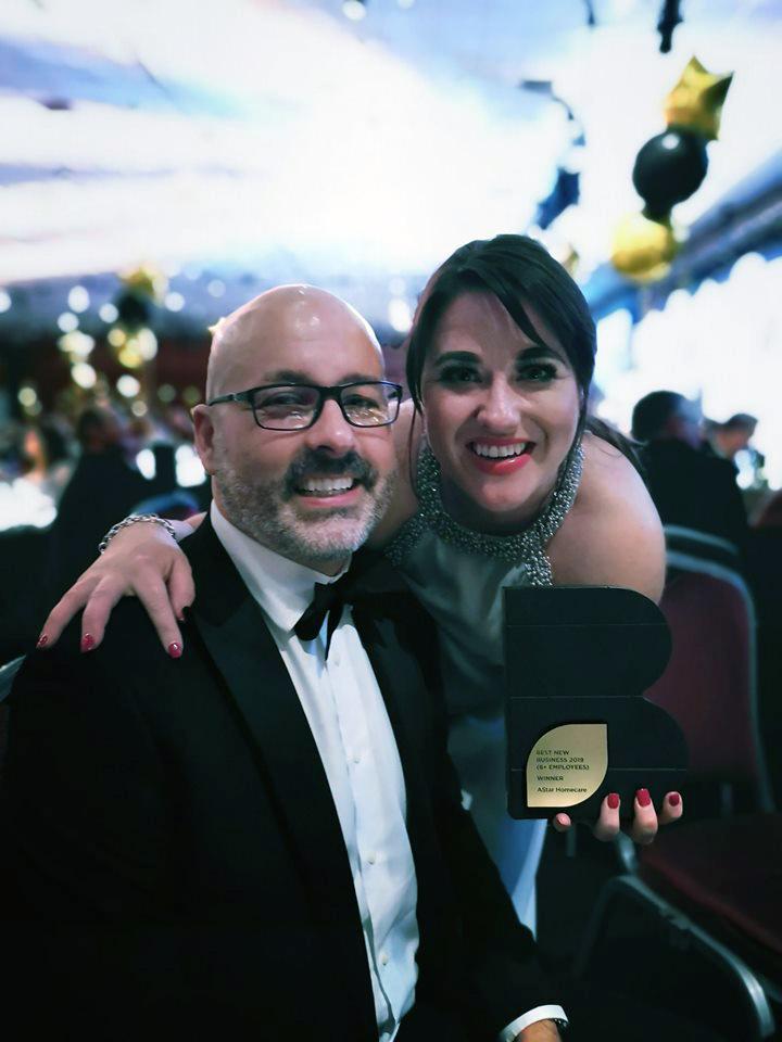shropshire-chamber-award