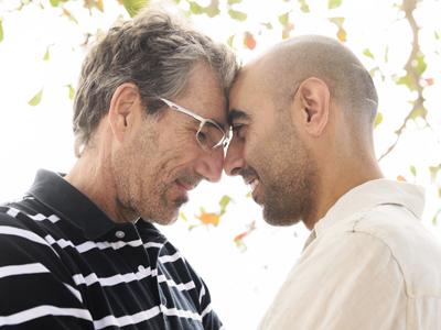 LGBT-care-service