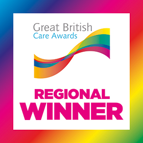 GBCA-Regional-Winner-Generic